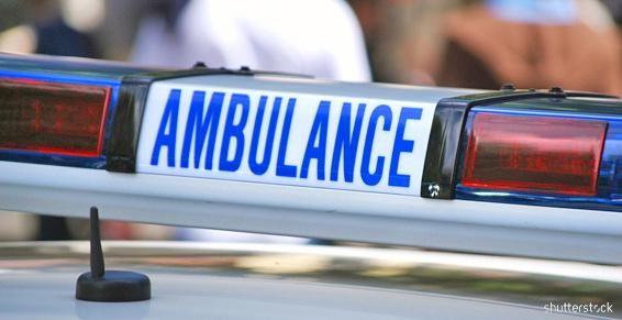 ambulance,dr, médecins, st michel, tharon, urgences, transport,pacaud, ambulance st michel, ambulances tharon