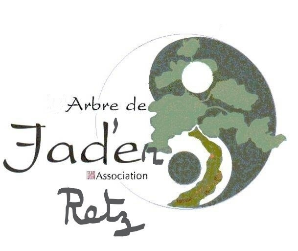 ARBRE DE JAD'EN RETZ - LES MOUTIERS