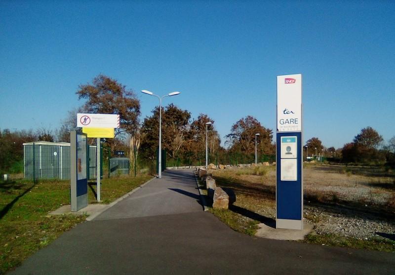 arret-gare-sncf-4-17196