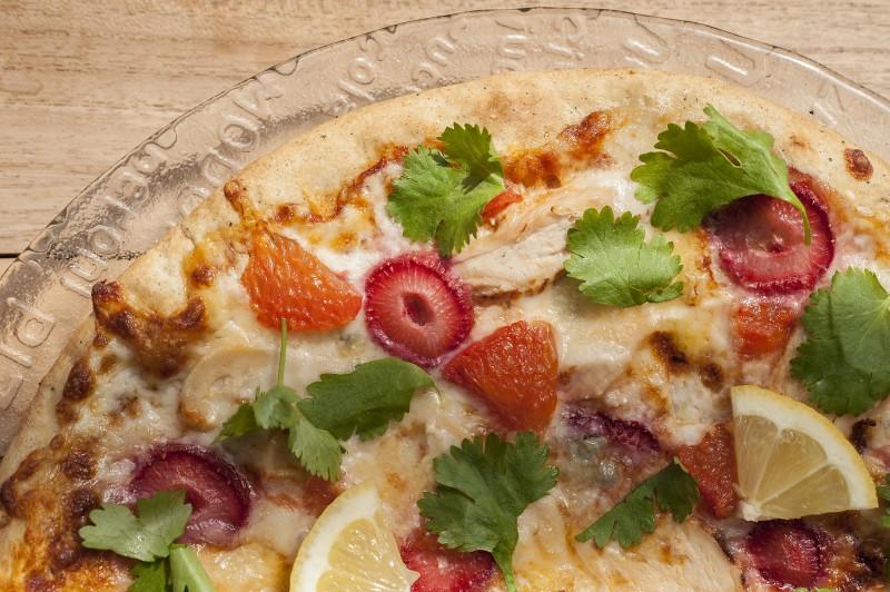 st michel, st michel chef chef, st michel-chef-chef, pizzeria, pizzéria, tharon, tharon plage