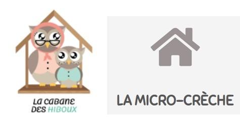 cabane-des-hiboux-17271