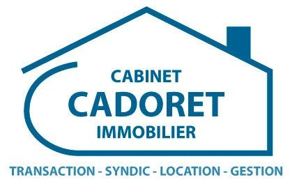 Cabinet Cadoret immobilier, transaction, syndic, location, gestion, vente