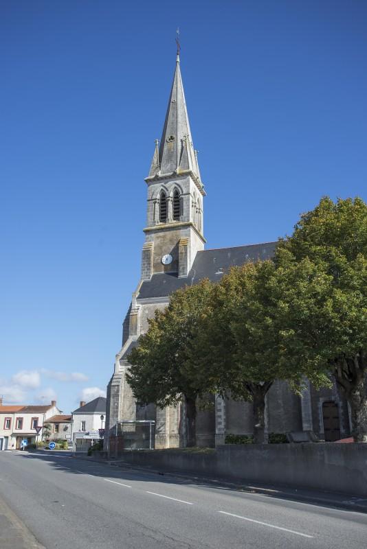 chauve-eglise-patrick-gerard-bd-1-16196