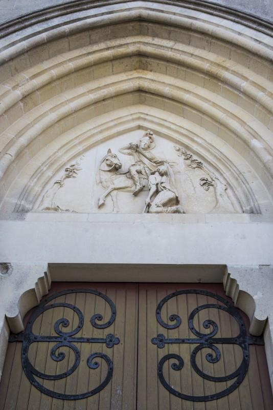 chauve-eglise-patrick-gerard-bd-3-16198