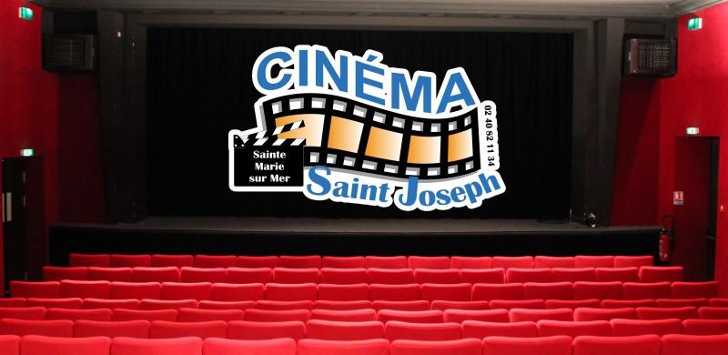 CINEMA SAINT JOSEPH