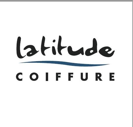 COIFFURE LATITUDE  PORNIC