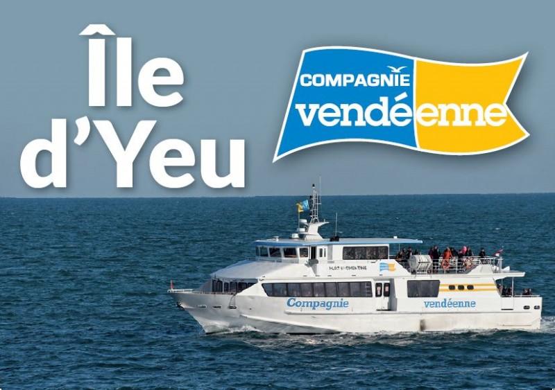 Compagnie Vendéenne