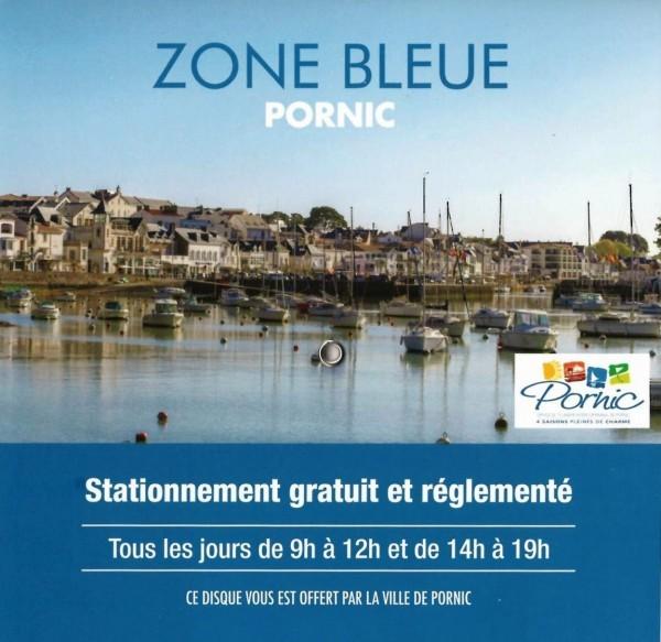 disque-bleu-ville-de-pornic-11342