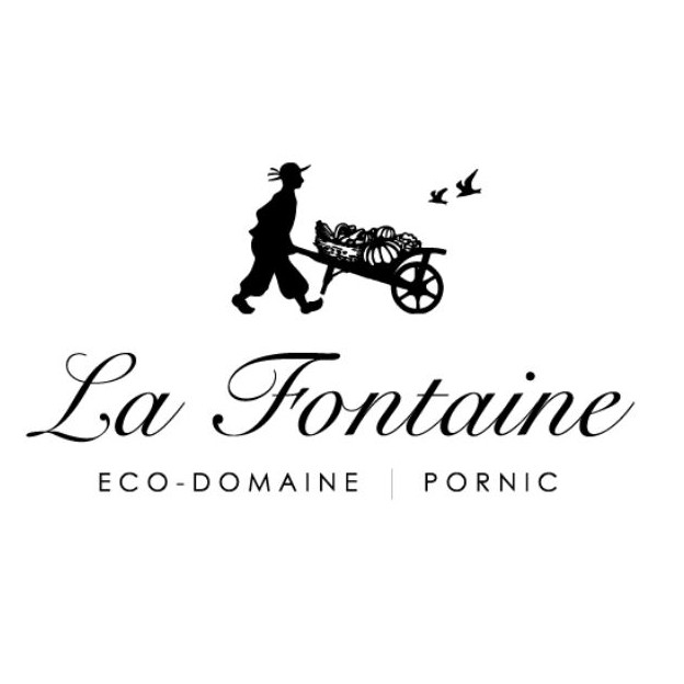 ECO-DOMAINE LA FONTAINE