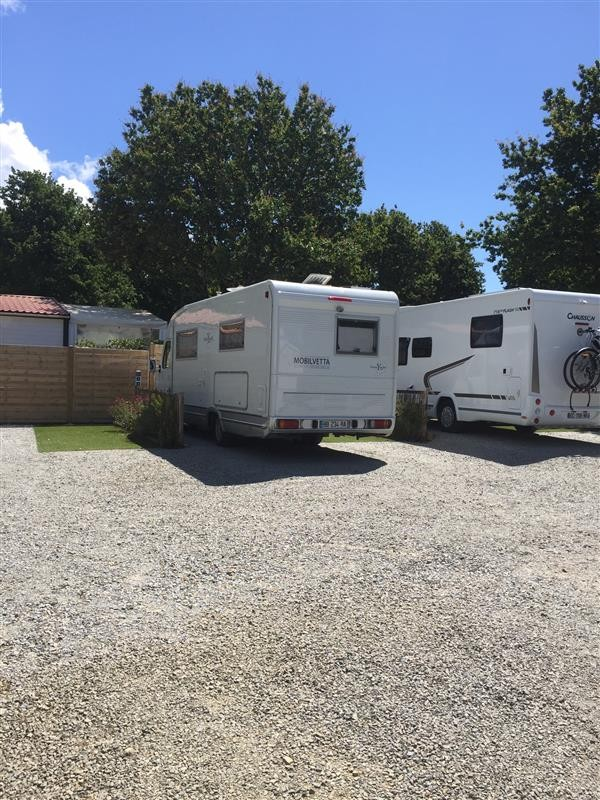 Camping avec Piscine Bourgneuf, Camping avec Piscine Villeneuve, Camping avec Piscine Pornic, Camping avec chalet, camping bord de marais, camping familiale Pornic, camping familiale Bourgneuf, camping lodge, camping avec lodge Pornic
