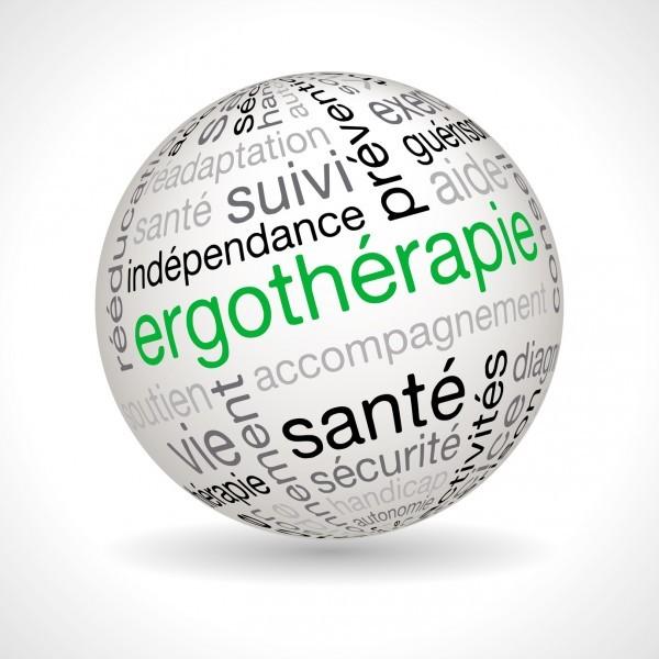 ergotherapeute-10922-16965