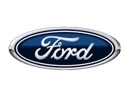 FORD PORNIC