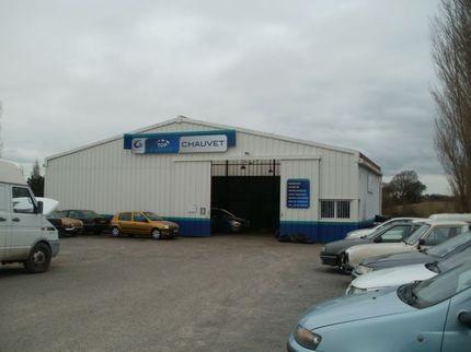 garage-chauvet-8593