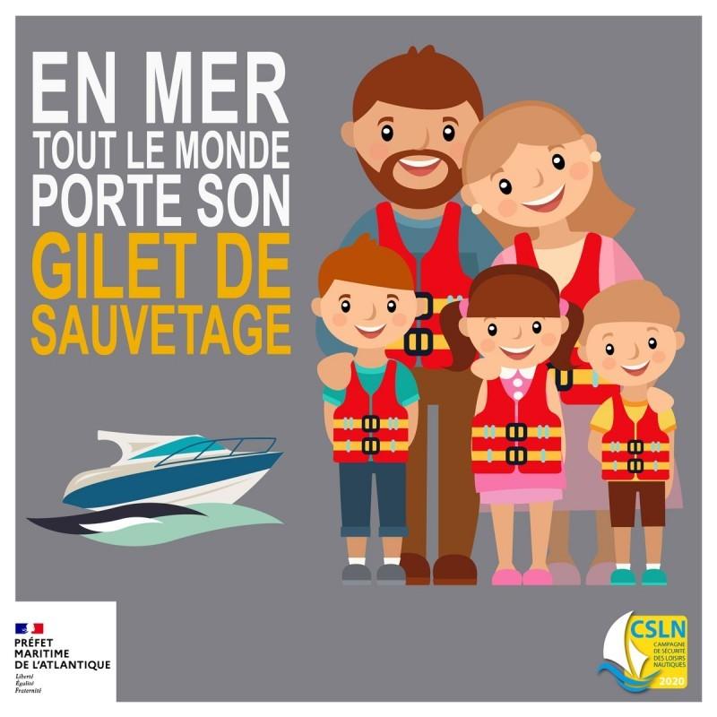 gilet-de-sauvetage-17364