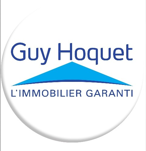 Guy Hoquet l'immobilier Garanti
