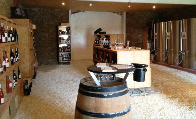 domaine de la chapellerie, vigneron independant, viticulteur, vigneron, cave, domaine viticole, vente vin, alcool, vin bio, chéméré, chaumes en retz, destination pornic, vignoble