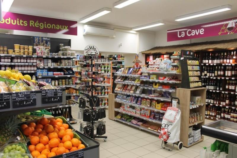proxi, proxy, proxi super, supérette, épicerie, supermarché,  super marché, hypermarché,  magasin alimentation, les moutiers en retz, produits frais, produits locaux, produits régionaux
