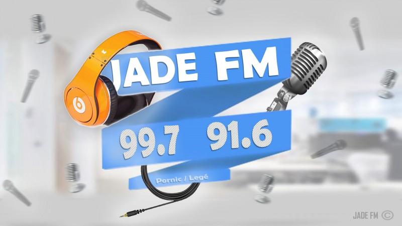 Jade FM