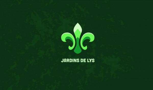JARDINS DE LYS grand-format-hd-face-17832