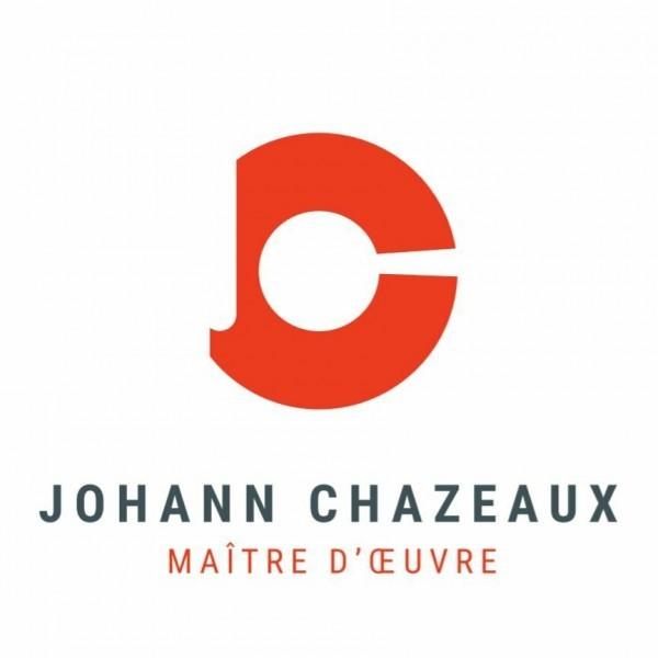 JOHANN CHAZEAUX - MAITRE D'OEUVRE