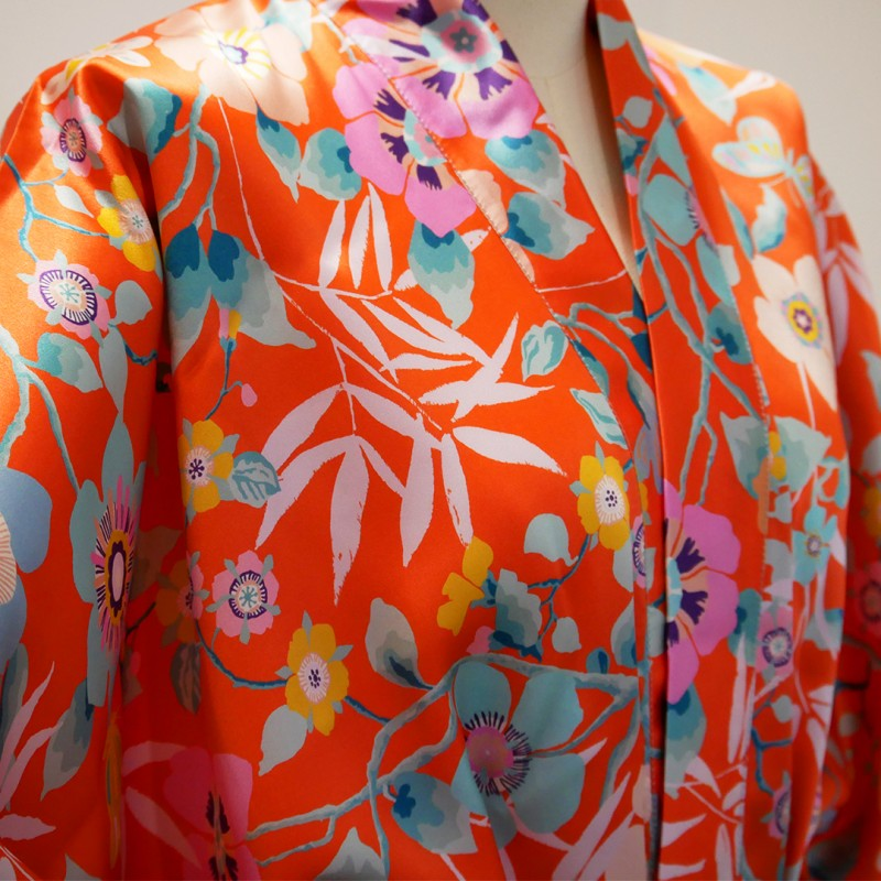 kimono-Marie-Dolorès Mergnac