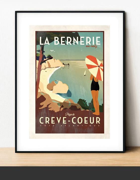 la-bernerie-affiche-1-17451