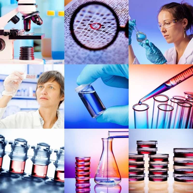 laboratoire, analyse medicale, prise de sang, chaumes en retz, arthon, chemere