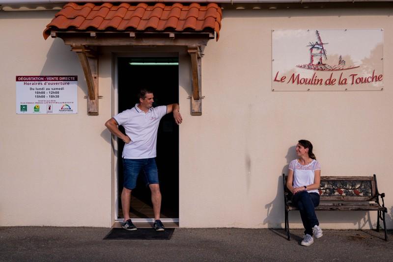 le-moulin-de-la-touche-lephotographedudimanche-bd-82-16947