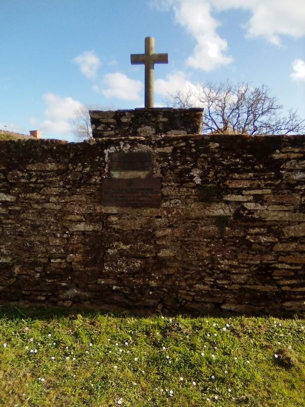 village-de-buzon8-marie-le-gal-18894