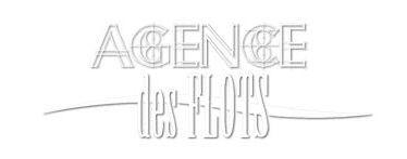 logo-agence-des-flots-pornic-3491