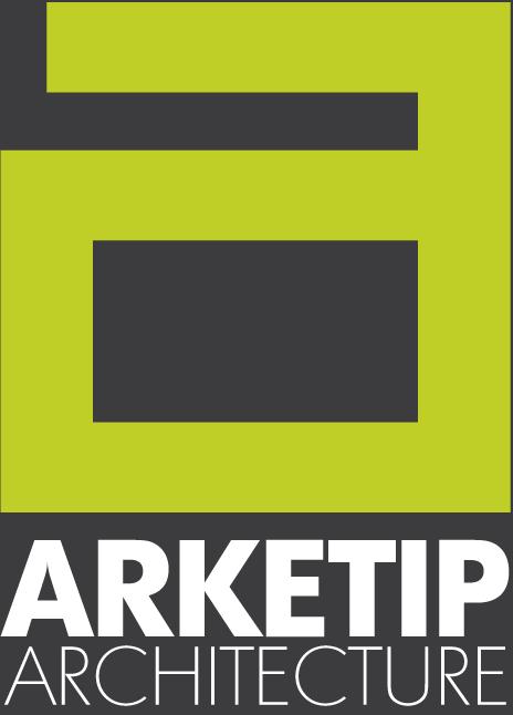 logo-arketip-8885