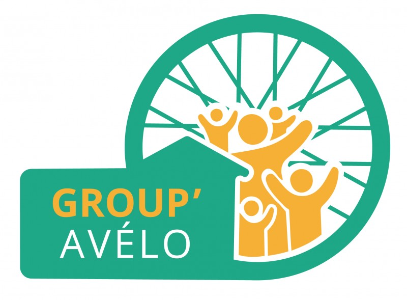 logo-group-avelo-9851