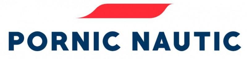 logo-pornic-nautic-17691