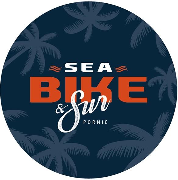 LOGO SEA BIKE & SUN