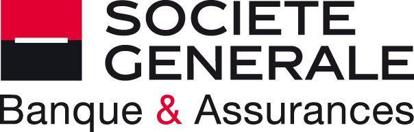 logo-societe-generale-2583