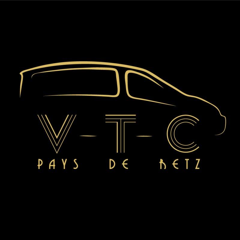 VTC, véhicule transport avec chauffeur, haut de gamme, pays de retz,la plaine sur mer, bit