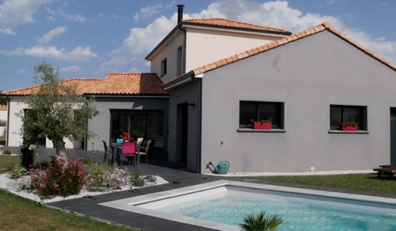 maison-pornicaise-piscine-4948-15558