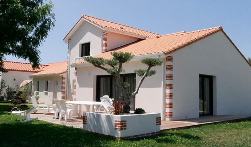 maison-traditionnelle-pornicaise-5175-15559