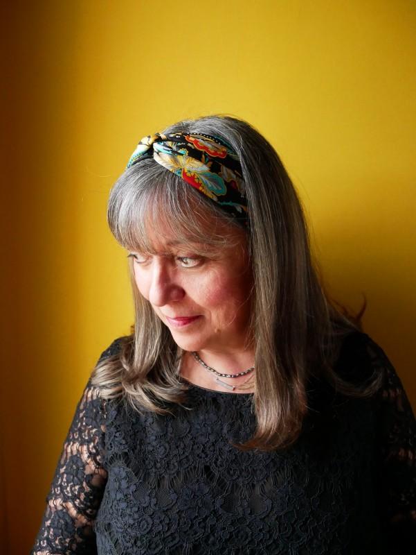 Marie-Dolorès Mergnac