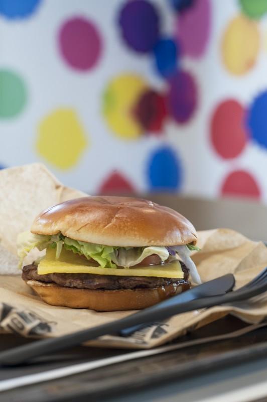 mcdonald, restauration rapide, fast food,