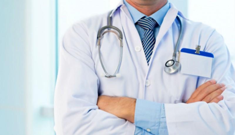 Médecin préfailles, médecin généraliste prefailles, medecin generaliste prefailles,