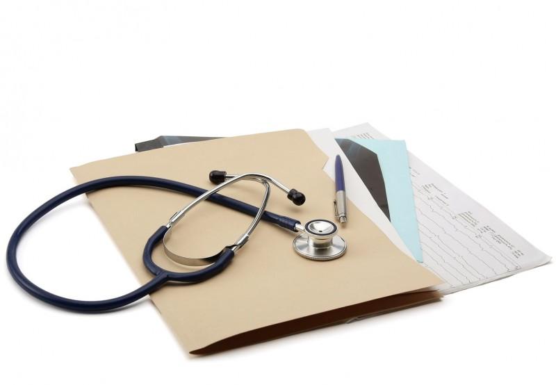 médecins, généraliste, docteur
