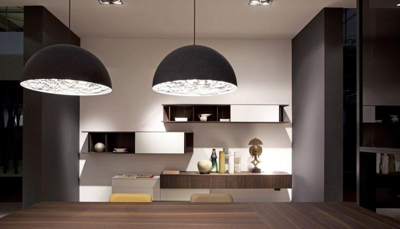 meubles, canapés, aménagement intérieur, tapissier décorateur, conseil en décoration, tapis, plaid, coussins, lampes, luminaire