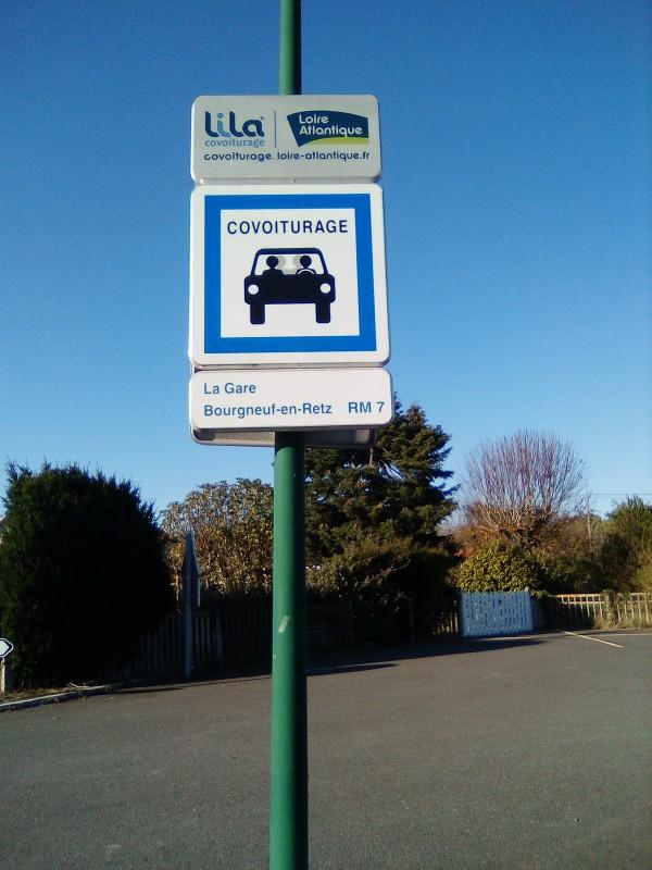 parking-de-la-gare-2-17198