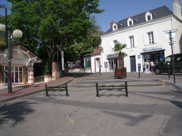parking-velo-place-du-petit-nice-mai-2011-1-2905