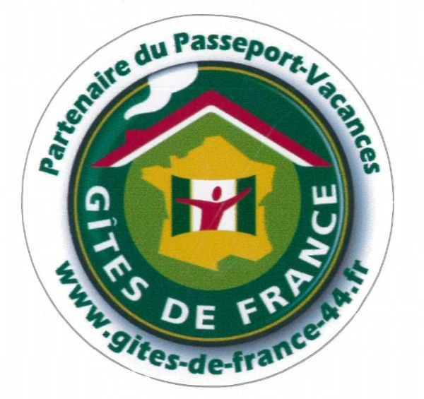 passport-vacances-gites-de-france-2021