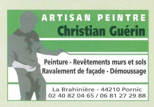 peintre-guerin-