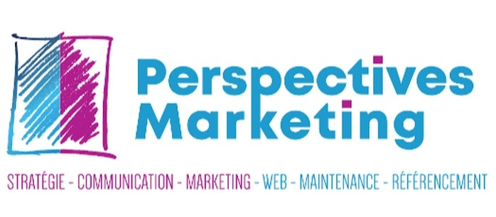 PERSPECTIVES MARKETING  PORNIC WEB MAINTENANCE MARKETING COMMUNICATION INFORMATIQUE GRAPHISTE