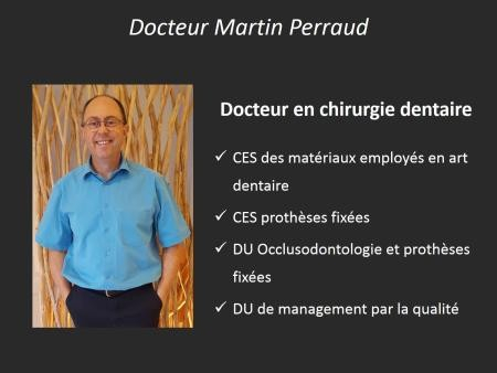 dentiste, cabinet dentaire, dentiste st michel, dentiste tharon, dents