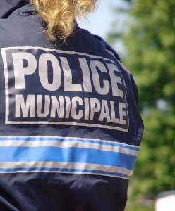 police-municipale-4360
